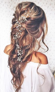 10 Pins of the Week from Pinterest