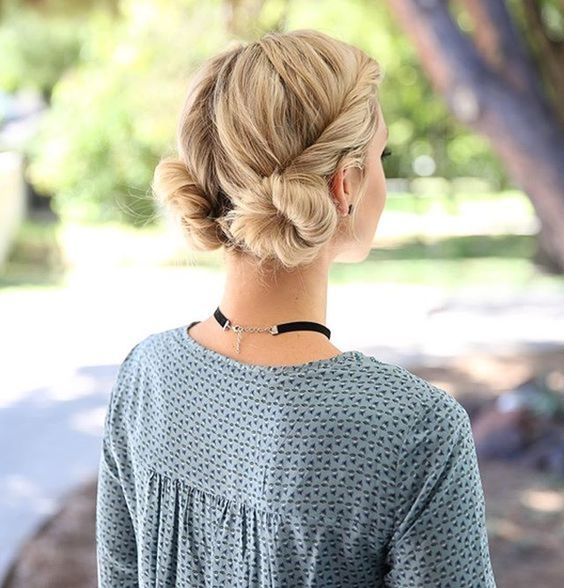 Cool Hairstyles for Teen Girls 2019