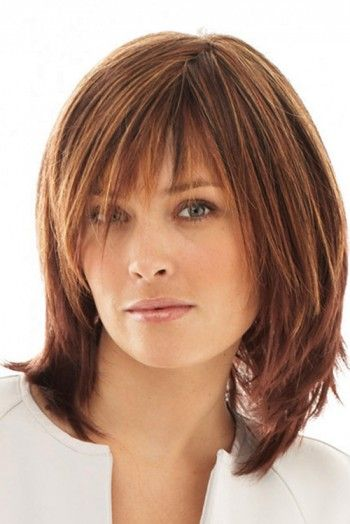 Infatuation by Raquel Welch Wigs - Monofilament Wig