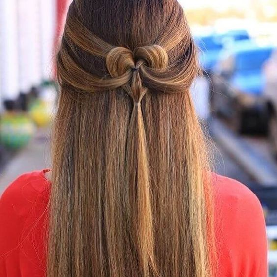 Most Popular Prom Hairstyles for Girls