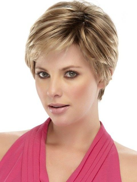 Best Cool Short Haircuts For Women 2019   HAIRSTYLE ZONE X