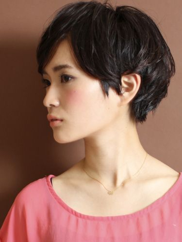 Trends Cute Short Hairstyles