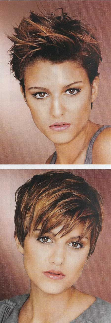 best hairstyles for women short hairstyles