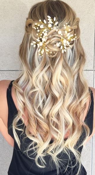 freshest hairstyles ideas