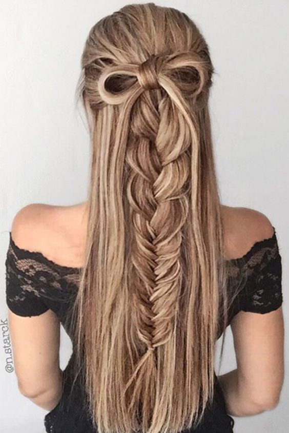 Best Bohemian Hairstyles That Turn Heads