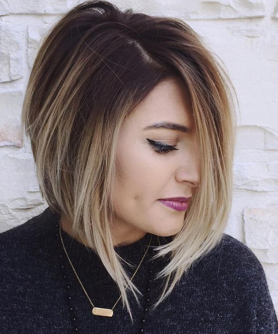 Best Edgy Haircuts Ideas to Upgrade Your Usual Styles