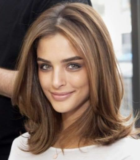 Best Medium Length Hairstyles for Women