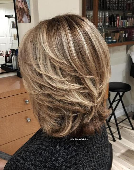 Best Modern Haircuts and Hairstyles
