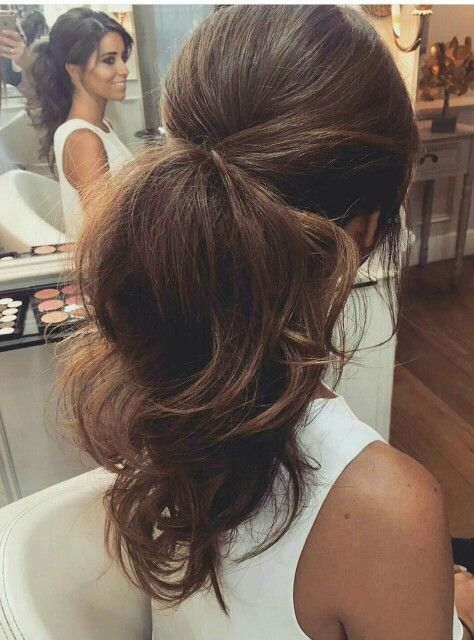 Best Prom Updo Hairstyles 2019