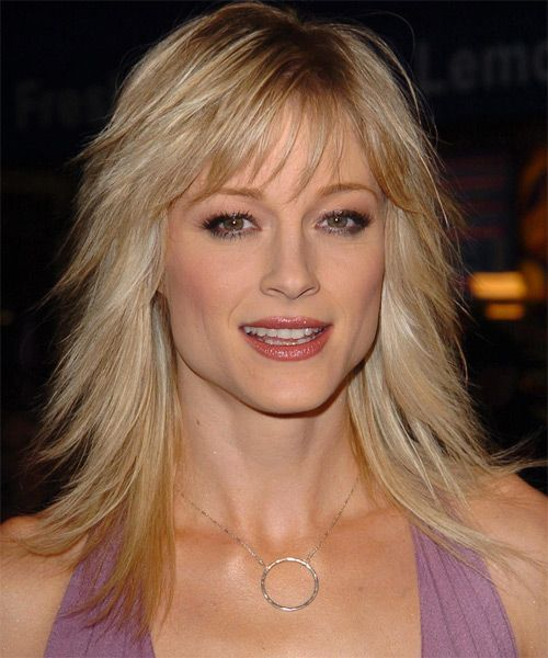 Best Variations of a Medium Shag Haircut for Your Distinctive Style