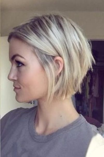 Miraculous Layered Bob Haircuts For Fine Hair Page 10 Of 33 Hairstyle Zone X Schematic Wiring Diagrams Phreekkolirunnerswayorg