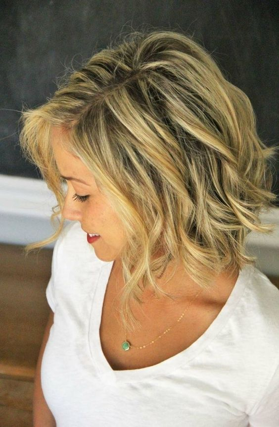 Cute Everyday Hairstyles 2019