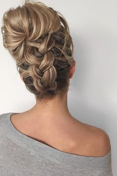 Most Coolest Hairstyles for Teen Girl 2019 - HAIRSTYLE ZONE X