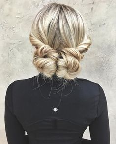 Date-Night Hair Ideas to Capture all the Attention