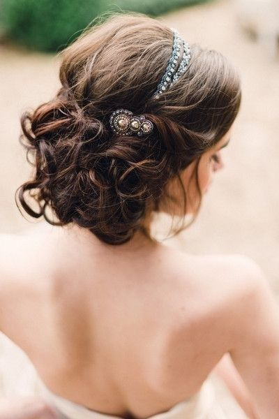 Discover Next Year's Top Trends for Brides 2019