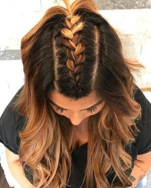 Gorgeous Braid Styles That Are Easy to Master