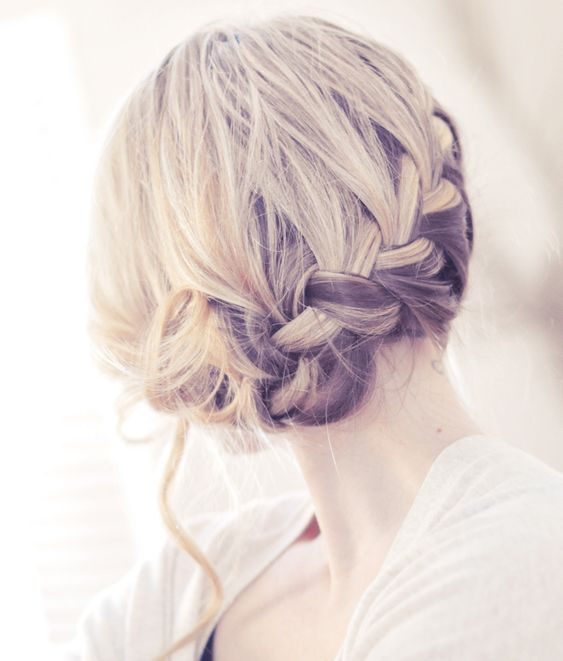 HairStyle TUTORIALS & EXTRAS