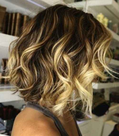 Medium Length Hairstyles You'll Want to Copy Now