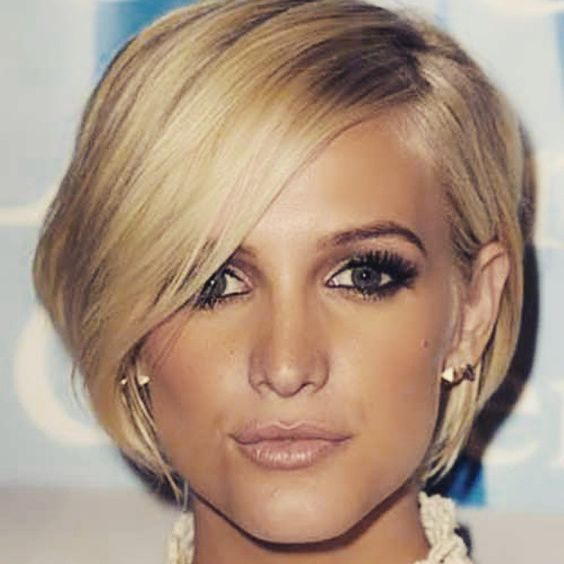 Pixie Hairstyles You Should Try in 2019