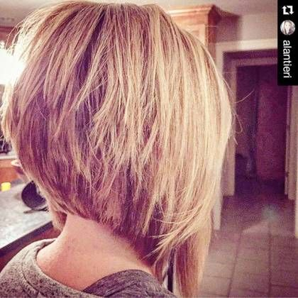 Amazing Bob Haircuts for Everyone