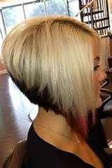 Best Short Angled Bob Hairstyles Page 2 Of 21 Hairstyle Zone X