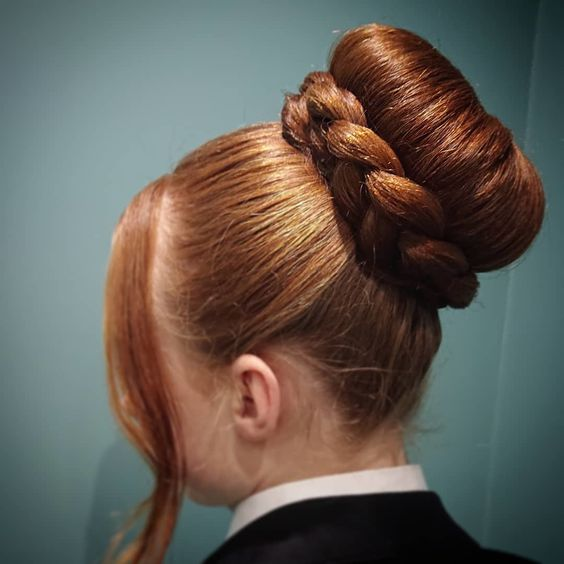Fantastic Quick And Easy Back To School Hairstyles 2019 Page 20 Of 33 Schematic Wiring Diagrams Amerangerunnerswayorg