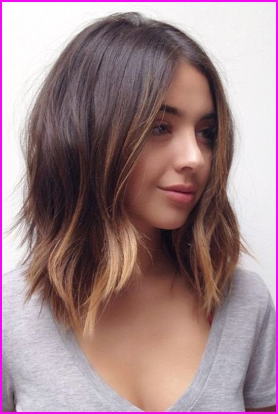 Most Cutest Hairstyles For Teen Girl 2019 Page 11 Of 30 Hairstylezonex