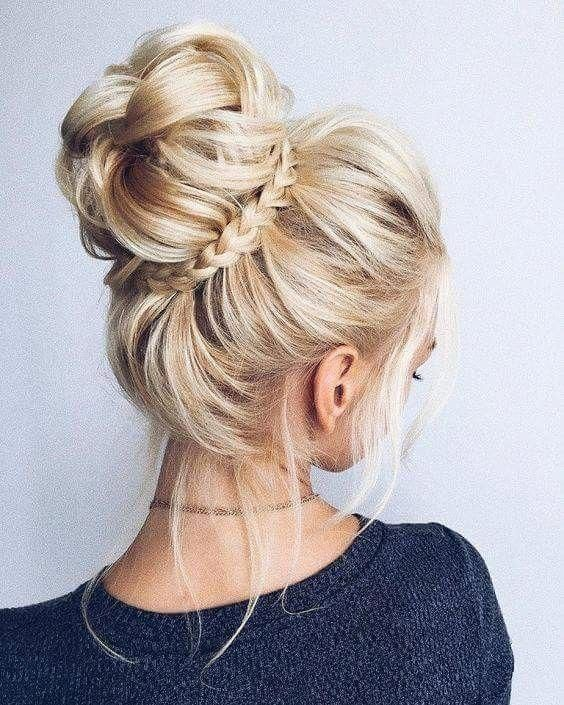 Peachy Coolest Hairstyles For Teen Girls Page 14 Of 24 Hairstyle Zone X Natural Hairstyles Runnerswayorg