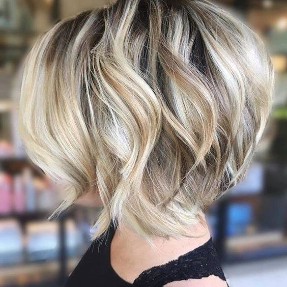 Coolest Short Haircuts For Women 2019 Hairstyle Zone X
