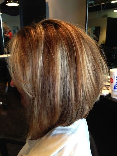 Best Bob Hairstyles for Women 2019