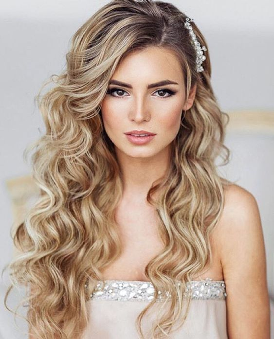 Best Comb Over Hairstyle