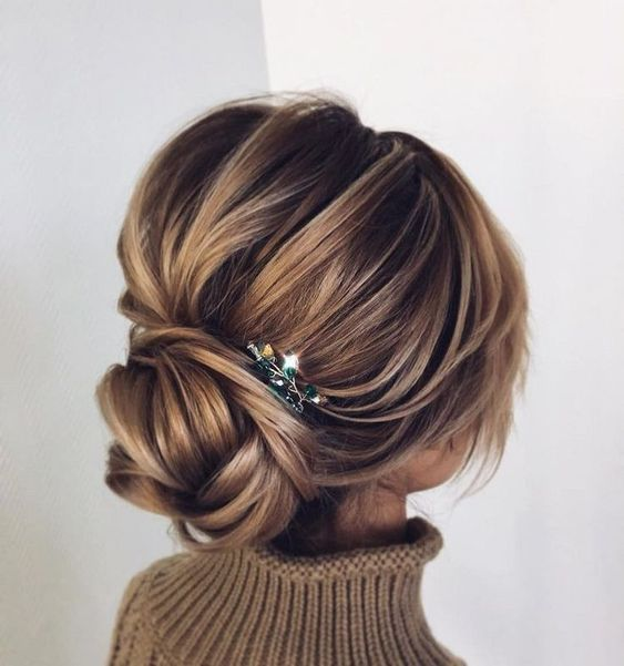 Best Hairstyle For Square Shaped Face