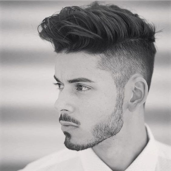 Best Hipster Hairstyles