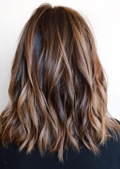 Best Natural Hair Styles