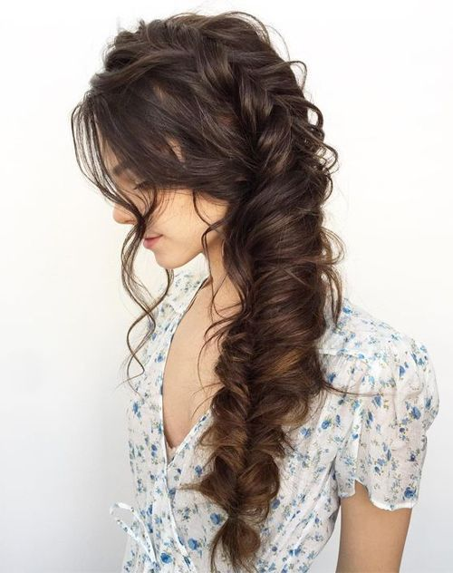 Most Anticipated Hairstyles For Teenage Girls To Consider This
