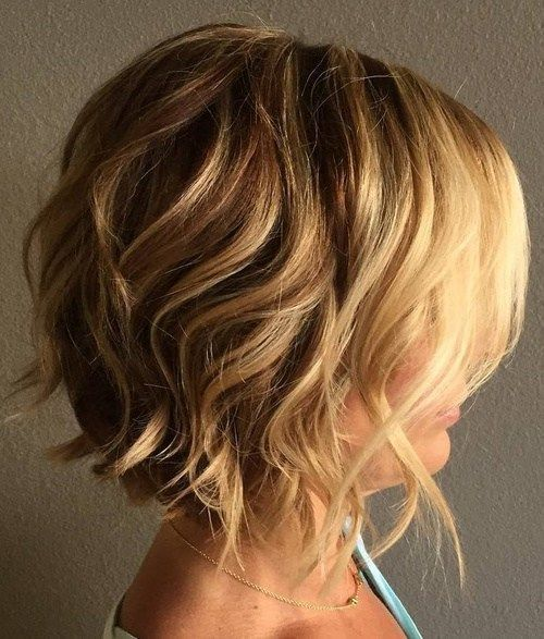 Coolest Short Hairstyles Ideas to Try Right Now