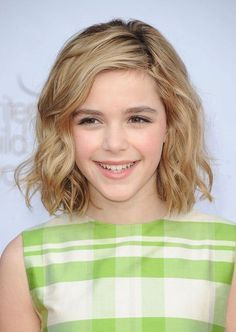 Cute Haircuts for Girls to Put You on Center Stage