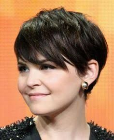 Awesome Short Hairstyles for Fine Hair 2019