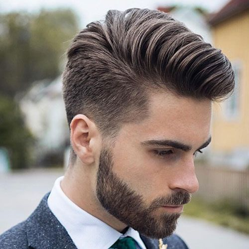 Enjoyable The Best Mens Haircut Trends You Must Try Page 4 Of 22 Schematic Wiring Diagrams Phreekkolirunnerswayorg