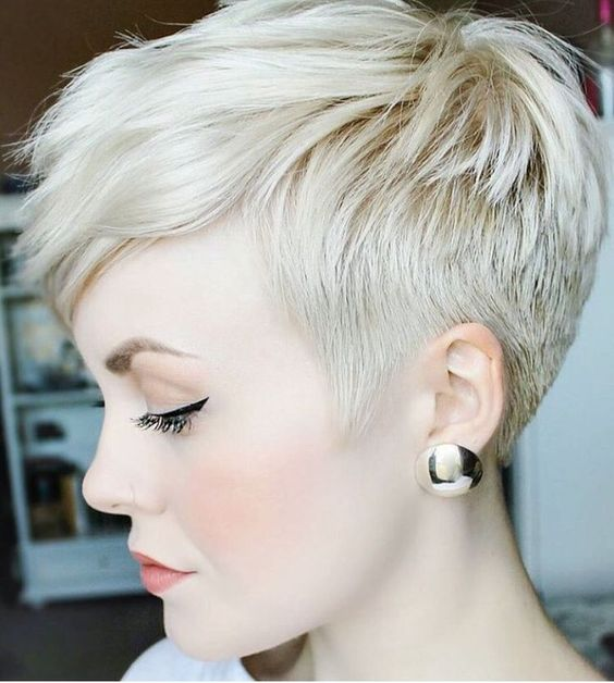 Best Hairstyles Ideas for Shoulder Length Hair