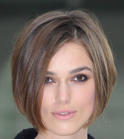 Best Hairstyles for Fine Thin Hair for 2019