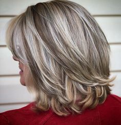 Cute Layered Hairstyles Popular Haircuts Ideas