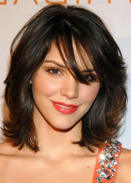 Hairstyles To Cover Up Thin Hair
