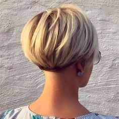 Short Hairstyles 2019 Womens