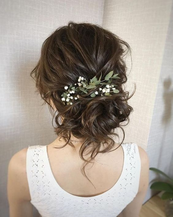 The Argument About Updo Wedding Hairstyles
