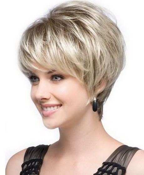 Women Pompadour Hairstyle