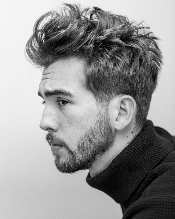 Wondrous 40 Best Hairstyles For Men In 2019 Page 2 Of 41 Hairstyle Zone X Schematic Wiring Diagrams Amerangerunnerswayorg