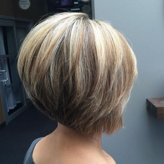 Hottest Bob Haircuts & Hairstyles for 2019