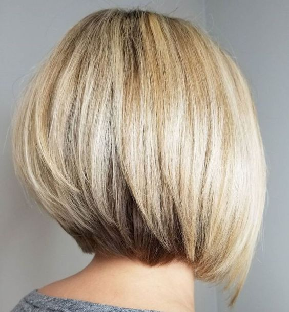 Modern Haircuts with Layers for Any Occasion