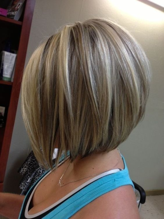 Short Hair for Women and Girls